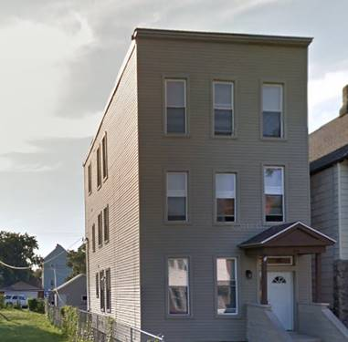 1636 N Spaulding Unit 2, Chicago, IL 60647
