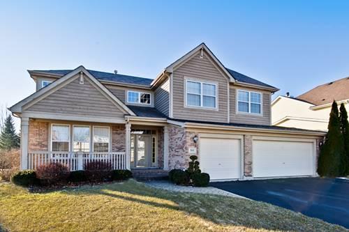 355 Sycamore, Vernon Hills, IL 60061