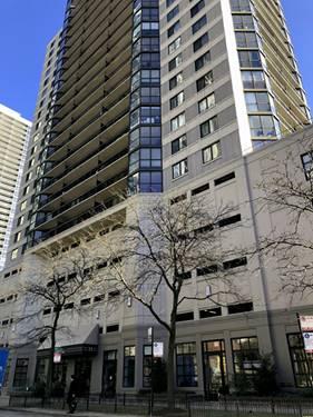 33 W Delaware Unit 9F, Chicago, IL 60610 Gold Coast