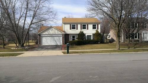 429 Massachusetts, Naperville, IL 60565