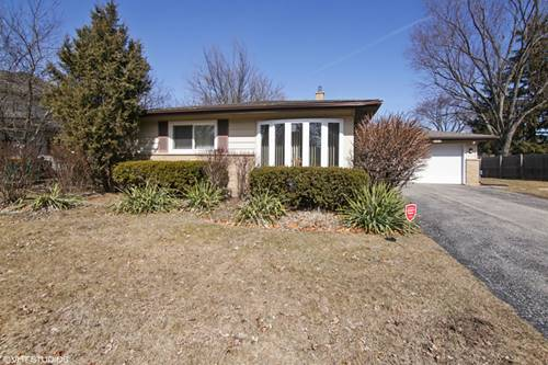 32 Mulberry East, Deerfield, IL 60015