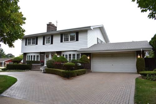 1840 Glenview, Park Ridge, IL 60068