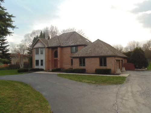 2202 Shiloh, Long Grove, IL 60047