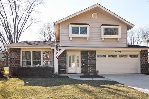 630 N Greenwood, Palatine, IL 60074