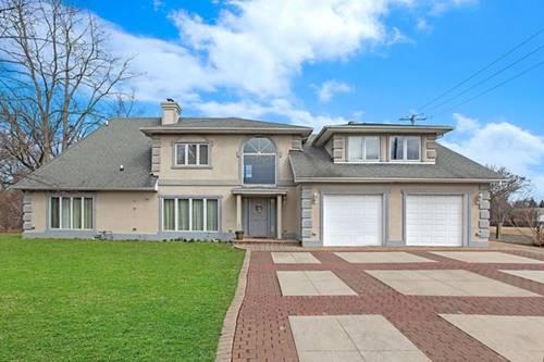 22W118 Irving Park, Roselle, IL 60172