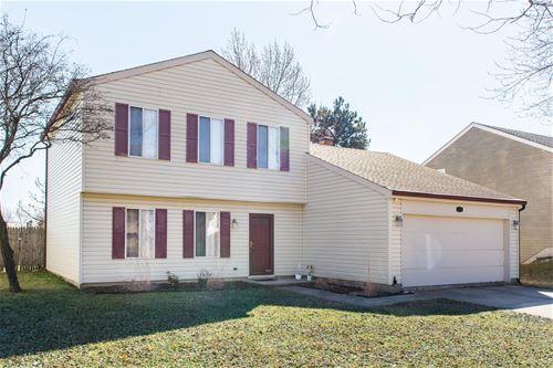 1207 S Appletree, Bartlett, IL 60103