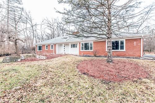 3403 W Mardan, Long Grove, IL 60047