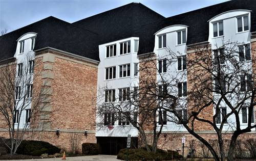 200 Lake Unit 448, Buffalo Grove, IL 60089