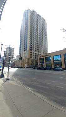 1400 S Michigan Unit 2311, Chicago, IL 60605 South Loop