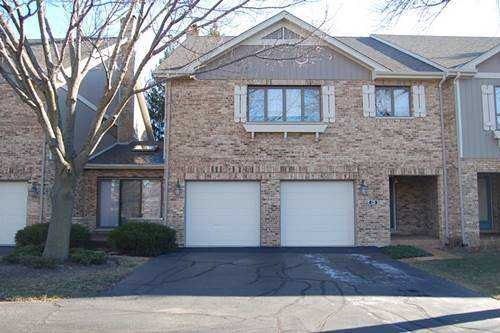 135 Castle Rock, Bloomingdale, IL 60108