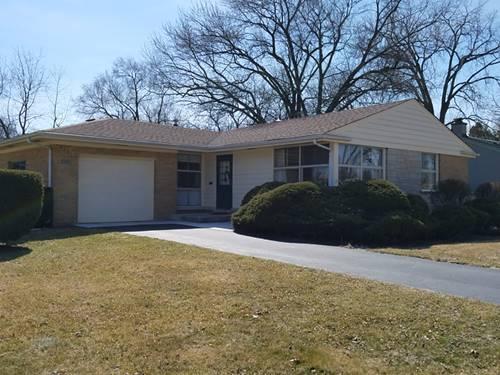 406 E Atwater, Elmhurst, IL 60126