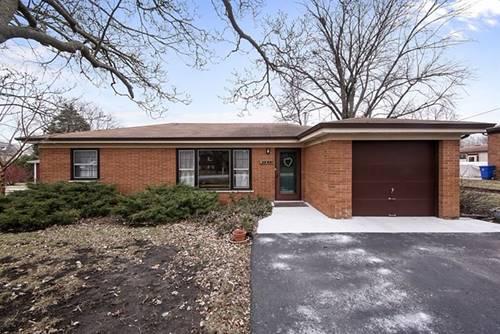 5831 Bentley, Clarendon Hills, IL 60514
