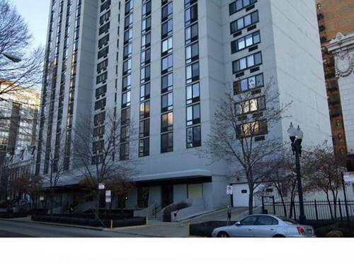 1221 N Dearborn Unit 1404N, Chicago, IL 60610 Gold Coast