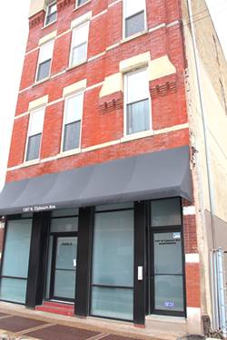 1307 N Clybourn Unit 2, Chicago, IL 60610 Old Town