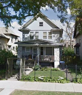 807 N Lorel, Chicago, IL 60651