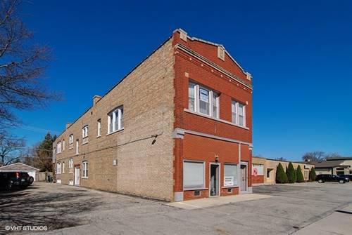 1120 Maple Unit 2E, La Grange Park, IL 60526