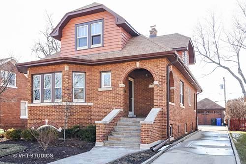 14 S Louis, Mount Prospect, IL 60056