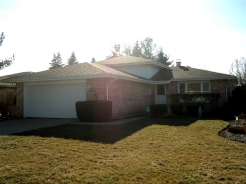 10s478 Rutgers, Downers Grove, IL 60516