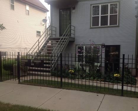 6547 S Kenwood Unit G, Chicago, IL 60637