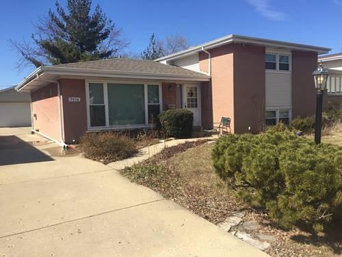 9436 Ozark, Morton Grove, IL 60053