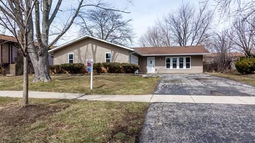 326 Rockhurst, Bolingbrook, IL 60440