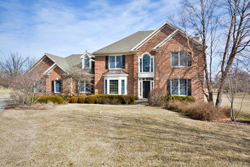 5N763 Creek View, St. Charles, IL 60175
