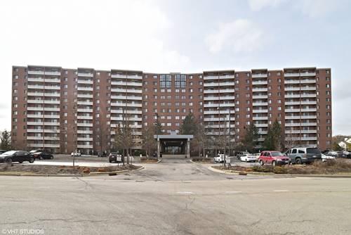 21 Kristin Unit 309, Schaumburg, IL 60195