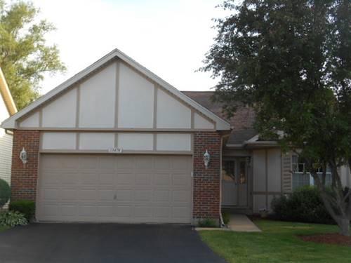 13474 Redberry, Plainfield, IL 60544