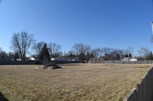 103-133 S Gaylord, Joliet, IL 60435
