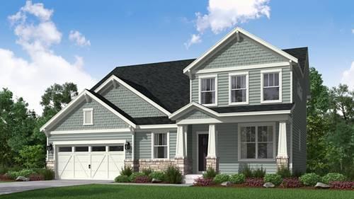1322 Turfway, Bartlett, IL 60103