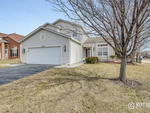 2708 Discovery, Plainfield, IL 60586