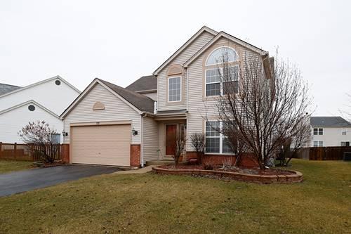 1711 Tall Oaks, Plainfield, IL 60586