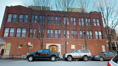 2300 W Armitage Unit 6, Chicago, IL 60647 Bucktown