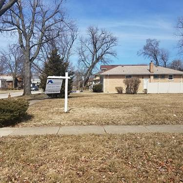 1935 S 21st, Maywood, IL 60153
