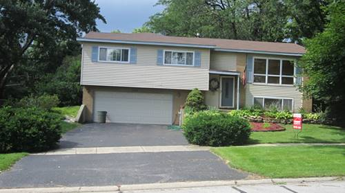 3100 Everglade, Woodridge, IL 60517