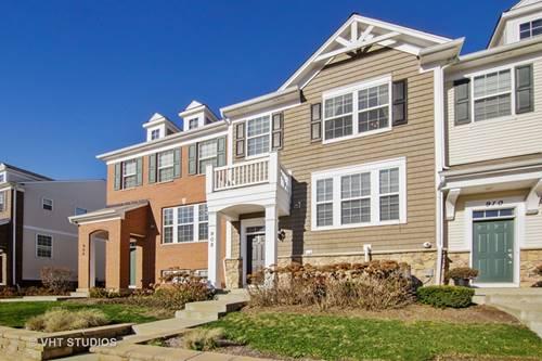908 E Wing, Arlington Heights, IL 60004
