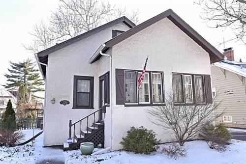 329 S Craig, Lombard, IL 60148