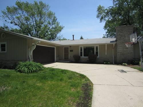 6519 Lyman, Downers Grove, IL 60516