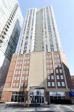 645 N Kingsbury Unit 2401, Chicago, IL 60654 River North