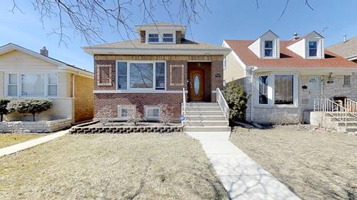 4848 N Meade, Chicago, IL 60630