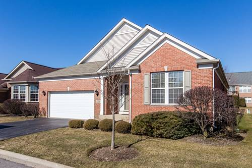 13330 Lahinch, Orland Park, IL 60462