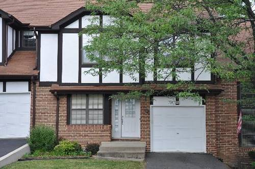 311 Carriage, Bloomingdale, IL 60108