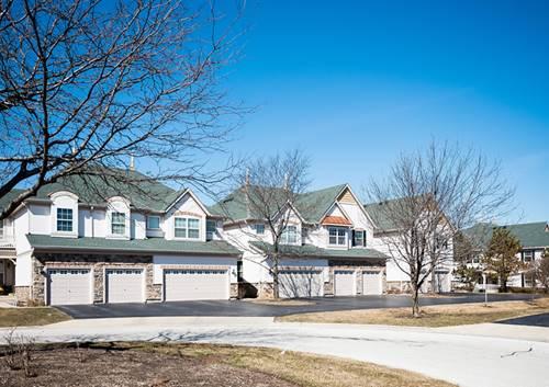 414 W Shadow Creek Unit 0, Vernon Hills, IL 60061