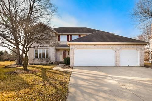 3824 Caine, Naperville, IL 60564