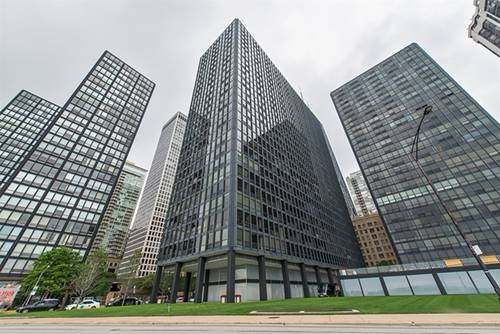 900 N Lake Shore Unit 1004, Chicago, IL 60611 Streeterville