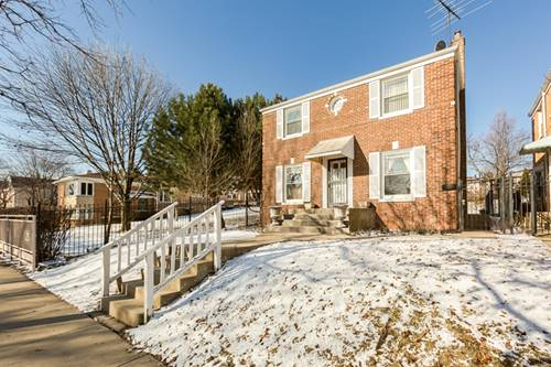 2730 N Merrimac, Chicago, IL 60639