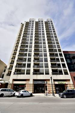 1212 N Wells Unit 303, Chicago, IL 60610 Old Town