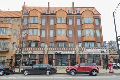 1935 S State Unit 4, Chicago, IL 60616