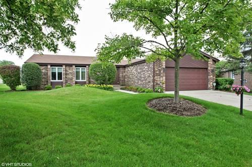 213 Arrowwood, Northbrook, IL 60062