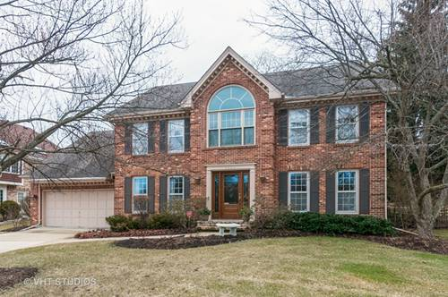 1300 Foothill, Wheaton, IL 60189